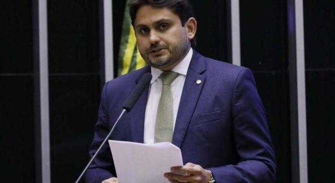 Conselho de Ética da Câmara analisa caso Daniel Silveira na terça-feira