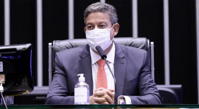 Deputados recuam e não votam a PEC da impunidade com medo da repercussão