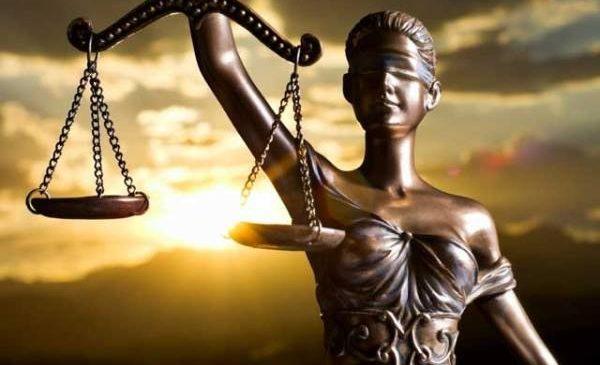 Longo caminho: Até quando as mulheres serão minoria nas cortes do Judiciário?