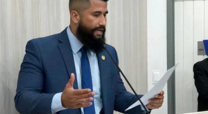 Câmara aprova pedido para vacinação prioritária de agentes funerários e coveiros
