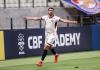 CRB é derrotado pelo Fortaleza fora de casa na estreia da Copa do Nordeste