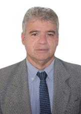 Morre de Covid o vereador Reinaldinho, presidente da Câmara de Viçosa