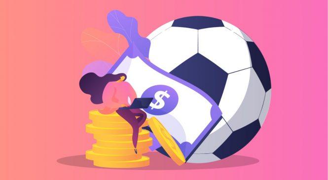 Trader esportivo curso: onde fazer?