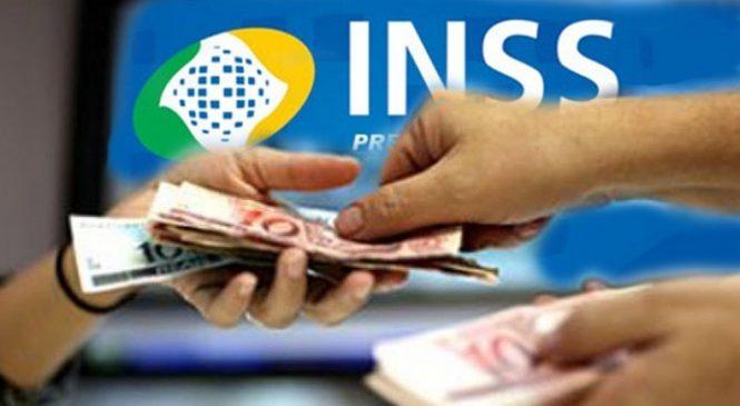 INSS inicia pagamento da primeira parcela do 13º na próxima terça-feira