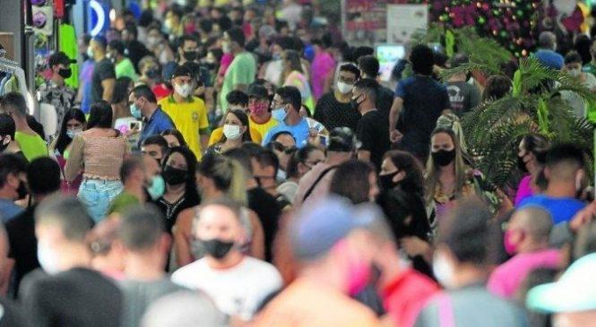 Banqueiros e economistas pedem respeito ao governo e cogitam lockdown no País