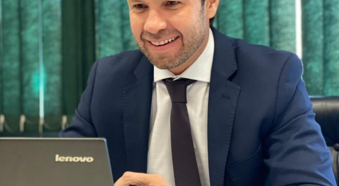 Pedro Vilela propõe MEI específica para a mulher empreendedora