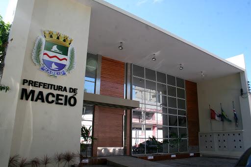 Prefeitura de Maceió cria Programa de prevenção à corrupção e fraude