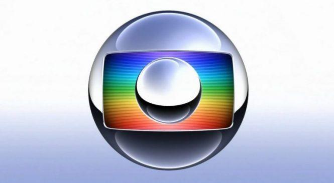 Rede Globo revela queda  brusca de 78% do lucro de 2020
