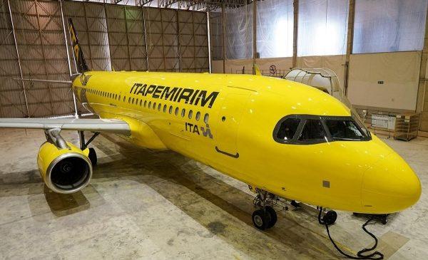Maceió terá conexão aérea direta com Brasília