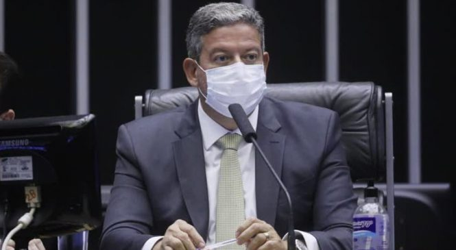 Governo Federal habilita 323 novos leitos de UTI para combate à Covid-19 em Alagoas