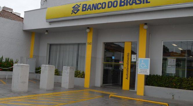 Presidente da AMA repudia o fechamento de agências e postos do Banco do Brasil