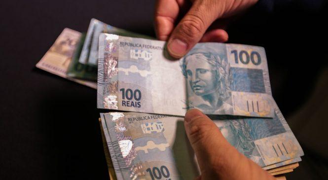 Governo destinará até R$ 15 bi Micro e Pequenas Empresas
