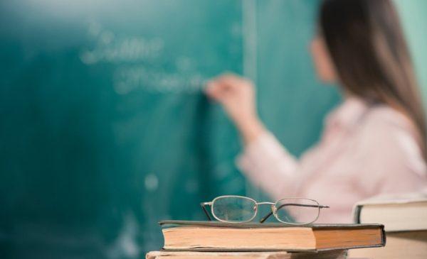Cebraspe organizará concursos da Educação e da Ressocialização