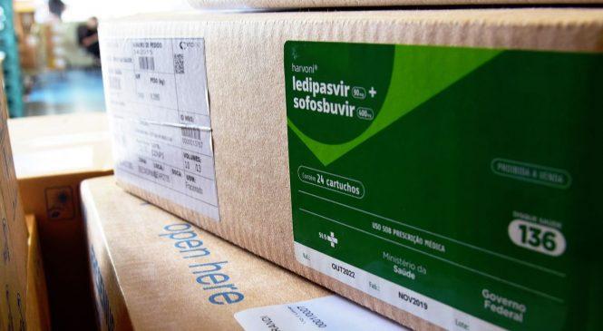 """Doria: Kits de intubação são """"confiscados"""" pela Saúde"""