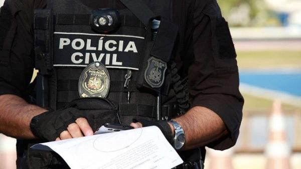 Concursos das Polícias Civil e Militar de Alagoas já têm banca definida