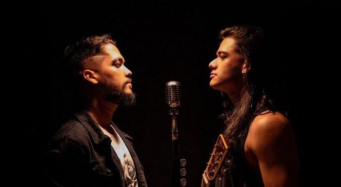 Lives solidárias neste final de semana ajudam cantores e músicos de Maceió