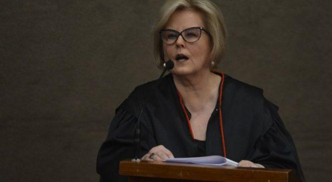 STF vai julgar se governadores estão liberados de depor na CPI da Pandemia