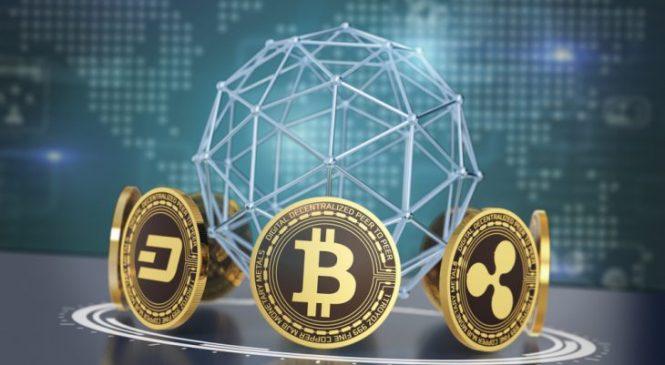 Real Digital: vem aí a criptomoeda brasileira, diz Banco Central