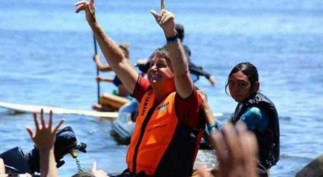 Bolsonaro gastou R$ 2,3 mi em 15 dias de férias, mas CGU diz que ele estava trabalhando