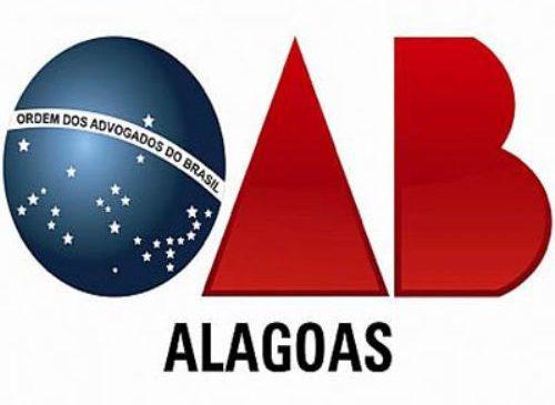 Eleições da OAB Alagoas podem ser feitas de forma online