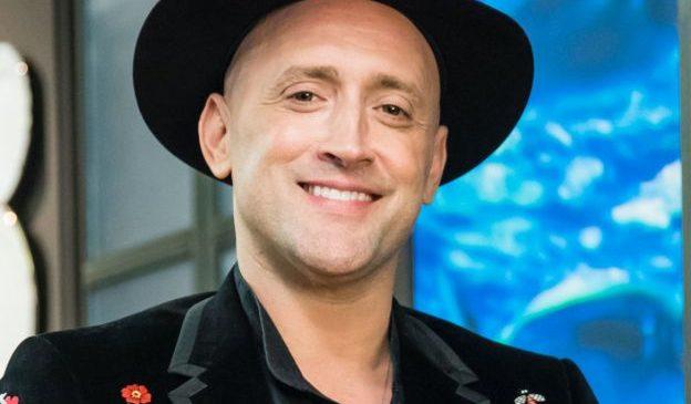 Morre Paulo Gustavo, aos 42 anos, vítima da covid-19