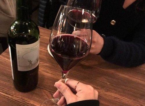 Dia do Malbec: aproveite, o tempo está muito bom para o vinho