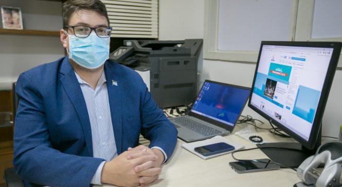 Maceió será piloto na implantação do Programa Nacional de Prevenção à Corrupção