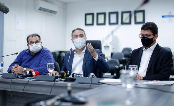 Ministério da Economia aprova US$ 55 mi em recursos externos para projetos em Alagoas