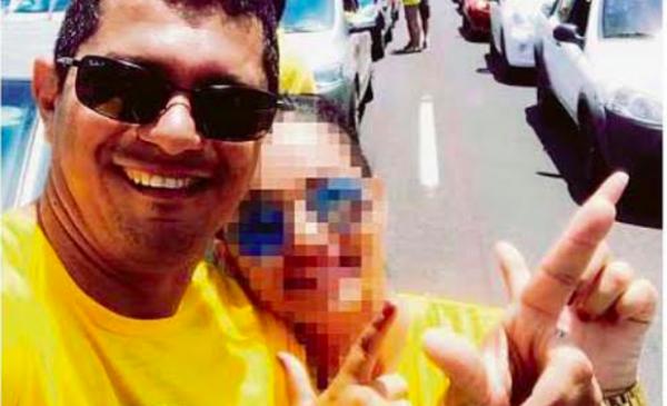 Sargento da comitiva de Bolsonaro traficou cocaína em 7 viagens oficiais da FAB