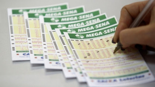 Mega-Sena sorteia neste sábado prêmio acumulado de R$ 27 milhões