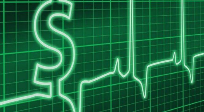 Com agravamento da pandemia, estados e municípios pedem R$ 40 bi extras ao orçamento da Saúde