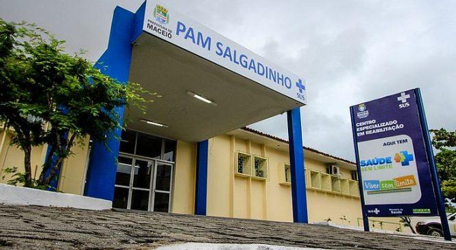 Não comparecimento em consultas e exames chega a 40% em Maceió