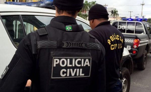 Governo de Alagoas lança edital com 500 vagas para o concurso da Polícia Civil