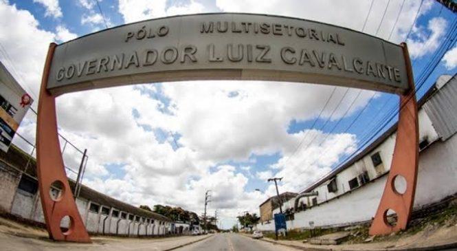 Obra na avenida principal do Distrito Industrial é adiada para quinta-feira (6)