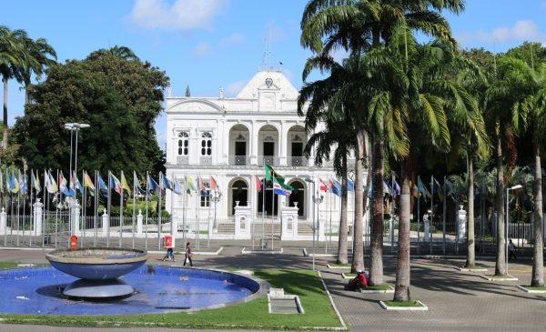 Secult anuncia reabertura de museus, biblioteca e teatros a partir de segunda