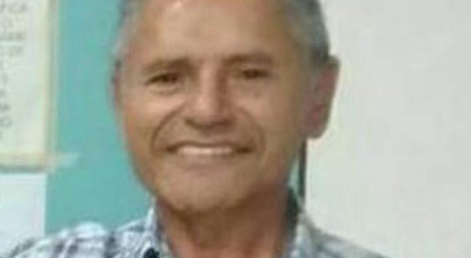 Imprensa alagoana de luto com a morte do jornalista Francisco Alves, ex-editor da Gazeta