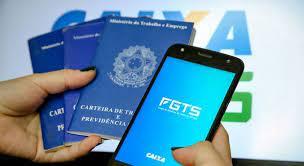 DPU defende correção monetária do FGTS para beneficiar trabalhadores
