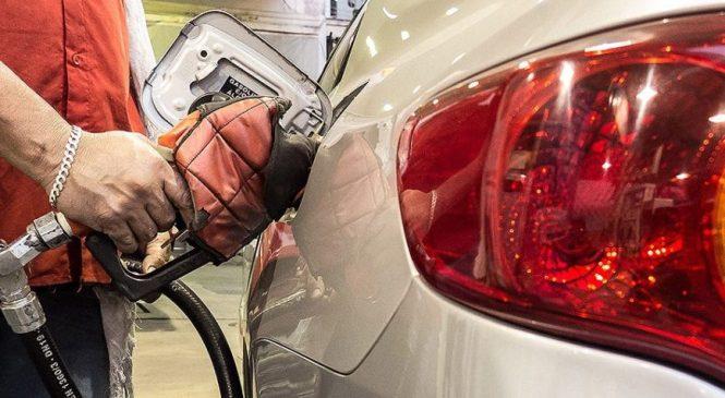 Combustíveis devem ter novo aumento de preços por causa do etanol