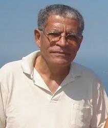 Morre o jornalista Reinaldo Cabral.; mais uma vítima da Covid-19