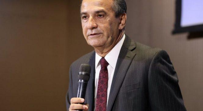Silas Malafaia é denunciado pela PGN por débito de R$ 4,6 milhão de impostos só em fevereiro