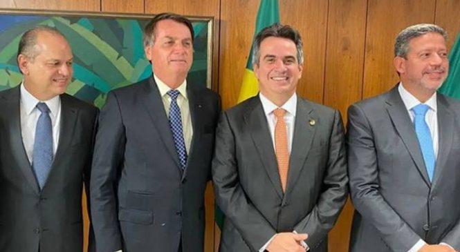 Bolsonaro fará reforma ministerial e Casa Civil pode cair no colo do centrão