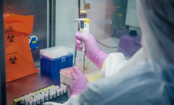 Alagoas vai receber mais 3 mil kits amplificação RT-PCR para diagnóstico da Covid-19