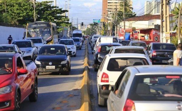 Sefaz: Confira quais veículos estão dispensados de pagar o IPVA 2021