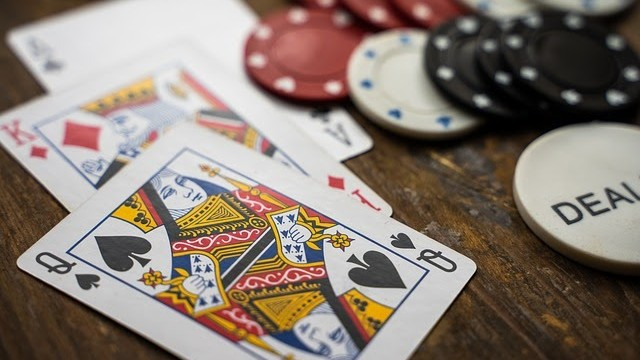 Os jogos de tabuleiro são e serão um mundo divertido