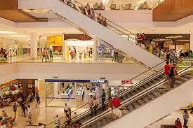 Shopping centers acusam perda de R$ 90 bilhões na pandemia e querem 'ressarcimento'