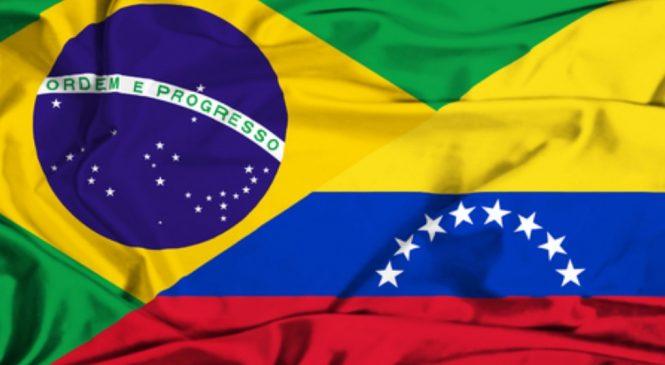 """Ameaçar as eleições é a nova motivação daqueles que não queriam """"Brasil virar Venezuela"""""""
