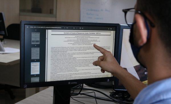 Sefaz Alagoas: Confira os detalhes do edital de concurso com 35 vagas para auditor