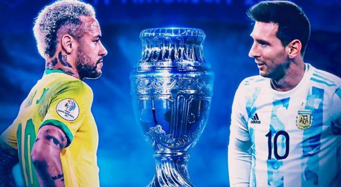 SBT consegue liderança com jogo da Argentina e tem mais uma chance em final contra o Brasil