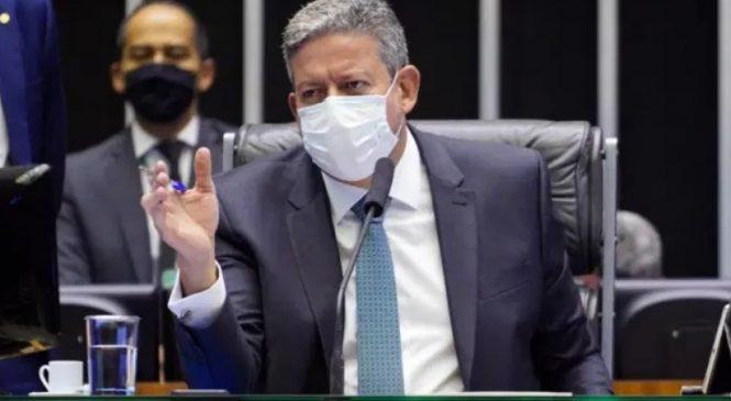 Depois de Bolsonaro, Arthur Lira também recua no enfrentamento ao STF