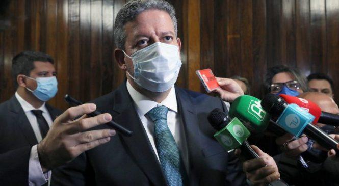 Petrobras anuncia novo aumento e Lira diz que Brasil não tolera mais estes preços